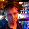 Аватар пользователя Sergo
